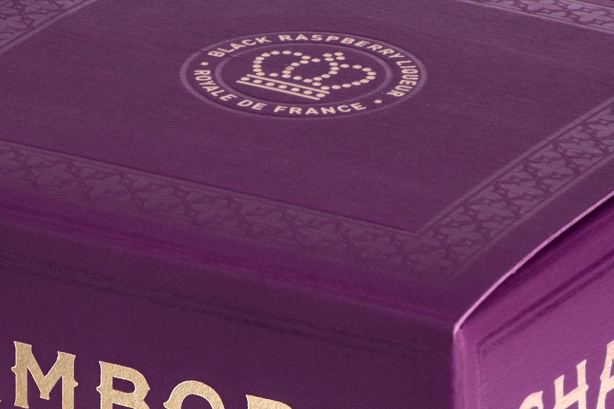Neenah Folding Board Matte Duplex La Misma Tabla Que Ahora Ha Seleccionado Para Todas Las Cajas De Regalo De Jack Sobres De Papel Empaques Disenos De Unas
