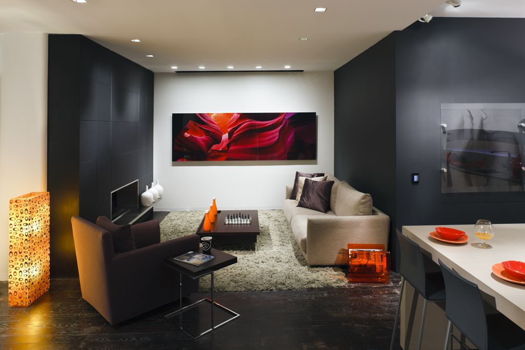 Aculux Accent Lighting - Valley Light Gallery - Aculux recessed luminaries accent art and architecture with & Aculux Accent Lighting - Valley Light Gallery - Aculux recessed ... azcodes.com