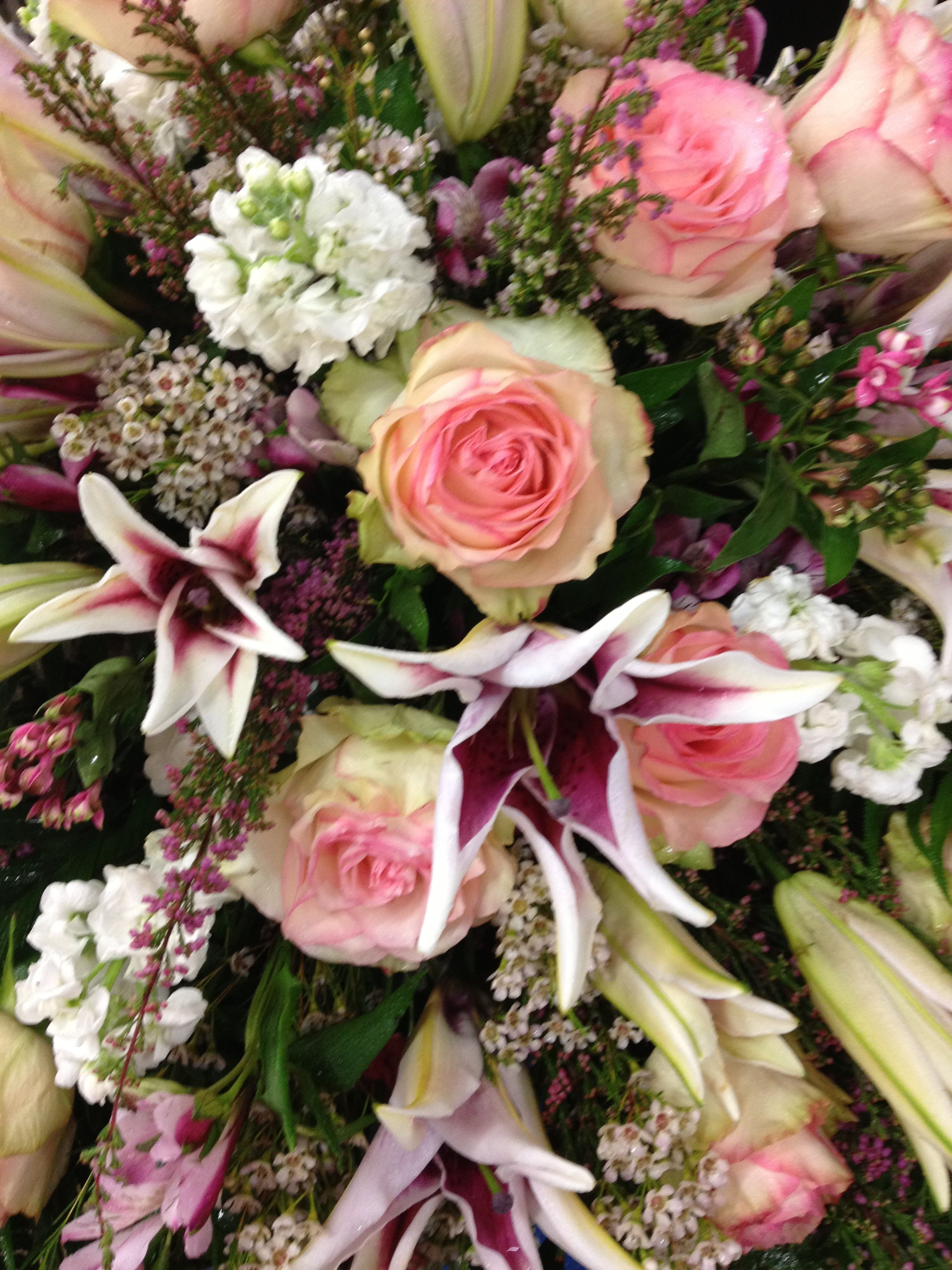 Janal wholesale san antonio tx floral wreath floral