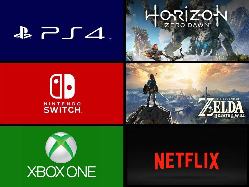 Which one? Video games funny, Xbox, Gamer
