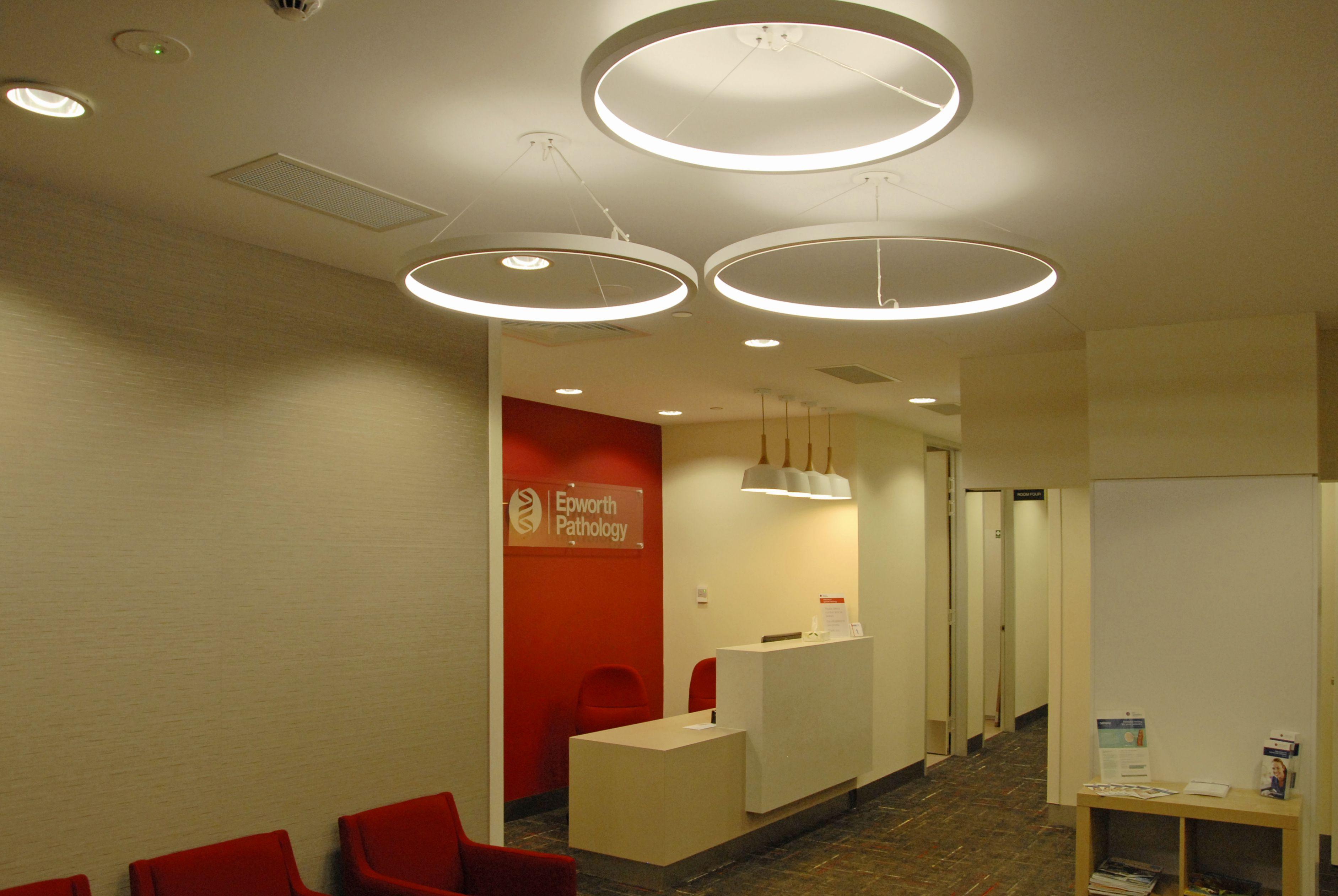 Epworth geelong hospital pathology waiting room hadoni