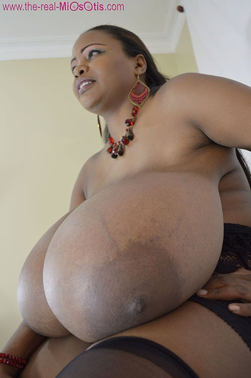 big tit bbw fucked