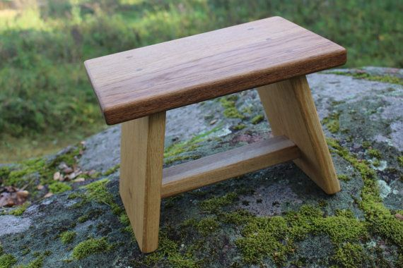 Fine This Unique Stool Is Made Of Wood Which Knocked The Wind I Ibusinesslaw Wood Chair Design Ideas Ibusinesslaworg