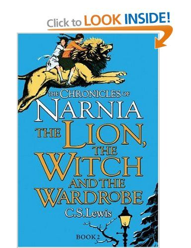 Four adventurous siblings—Peter, Susan, Edmund, and Lucy Pevensie— step through a wardrobe door and into the land of Narnia, a land frozen in eternal winter and enslaved by the power of the White Witch. But when almost all hope is lost, the return of the Great Lion, Aslan, signals a great change . . . and a great sacrifice.