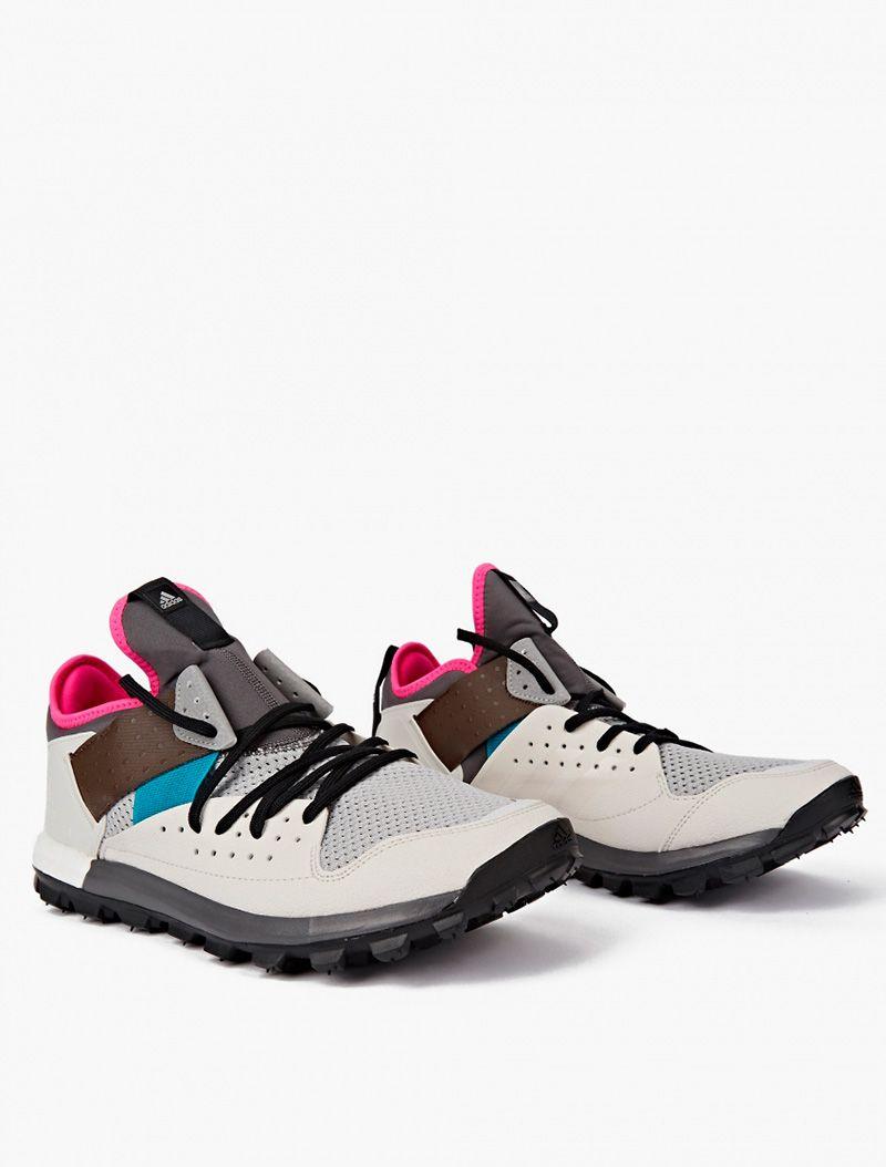 adidas con risposta tracce impulso scarpe pinterest adidas