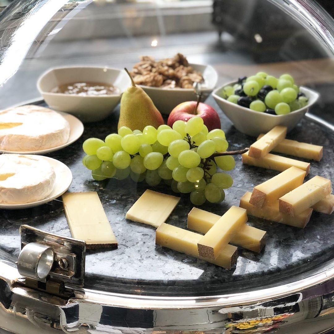 Zurich Switzerland Cheese Board Inspiration While Traveling Cheese Board Cheese Cheese Fruit