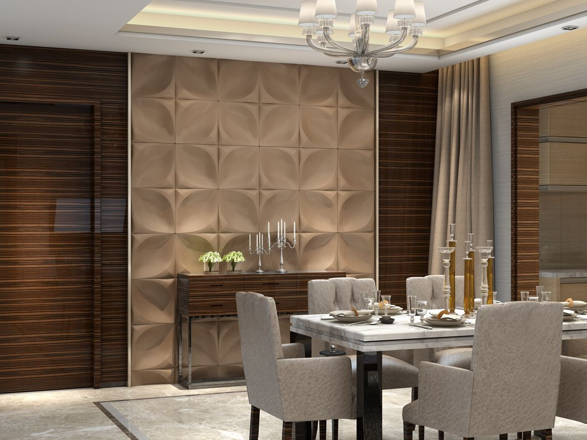 Jiaxing Bathroom Pvc Ceiling Cladding Decorative 3d Wall Panels From Haining Xianke New Material Technology C Kitchen Wall Design Leather Wall Ceiling Cladding