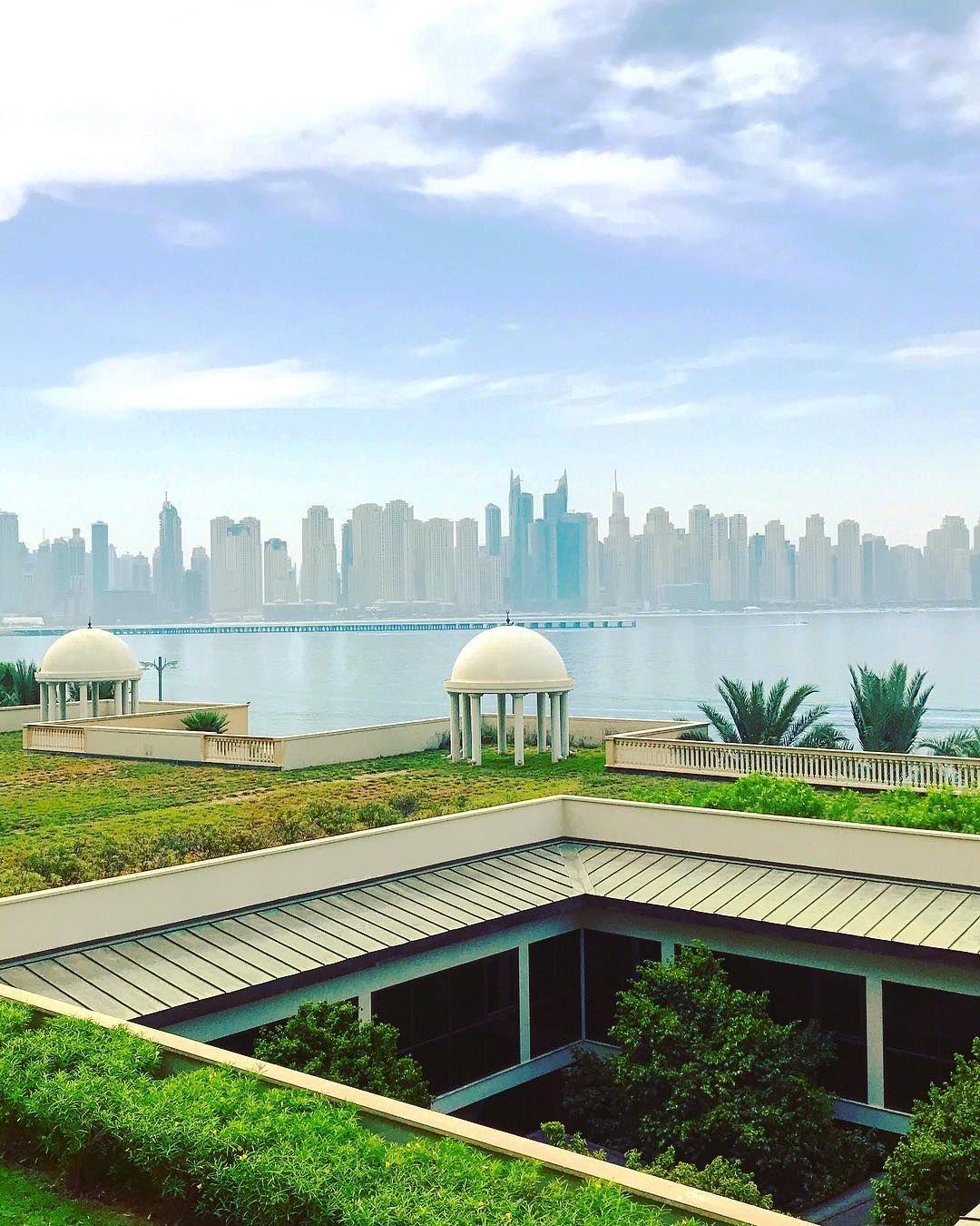 Cheap Apartments For Rent Dubai: Pin By TripAways Planet On Apartment In Dubai