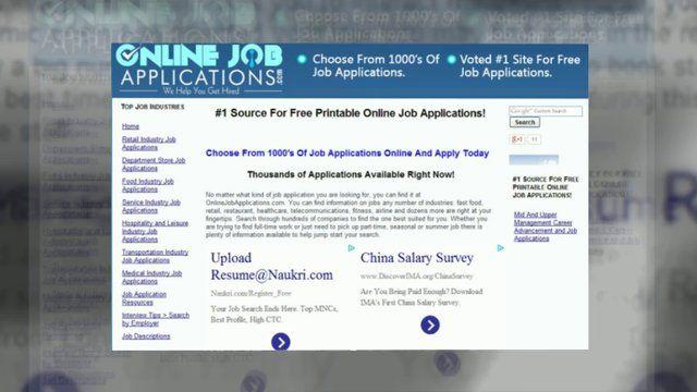 Kroger Application Form Retail