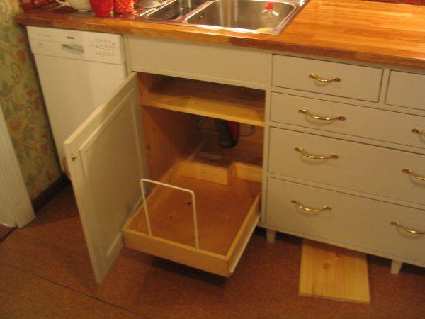 Kotiverstas Keittio Google Search Kitchen Renovation