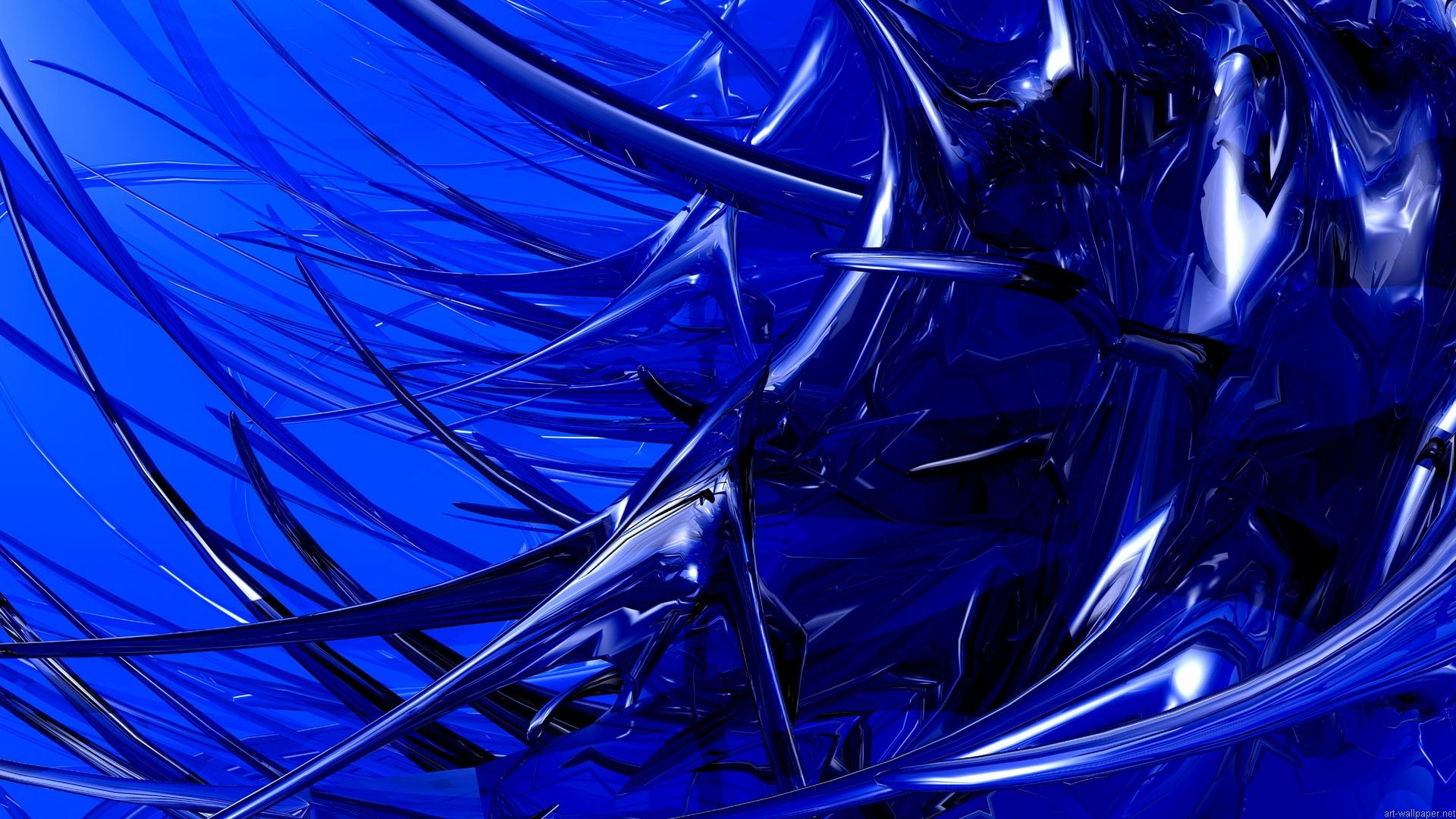Abstract hd Wallpaper widescreen pictures