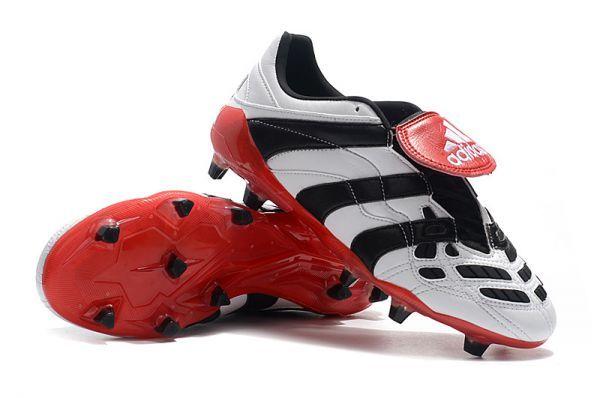 7784213ce David Beckham adidas Predator Accelerator Pack