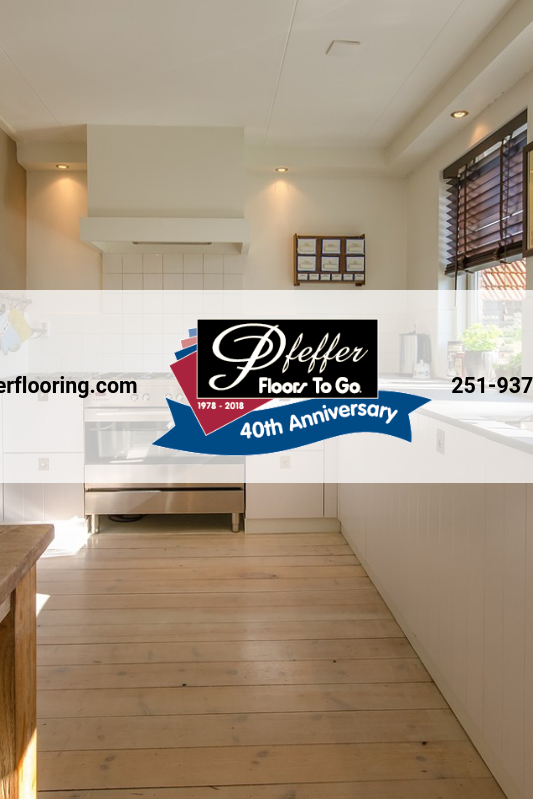 We Know Beautiful Floors And Windows Pfeffer Floors To Go Can Custom Fit Your Windows Even Unusual Sizes And Shapes L Flooring Floor Coverings Vinyl Flooring