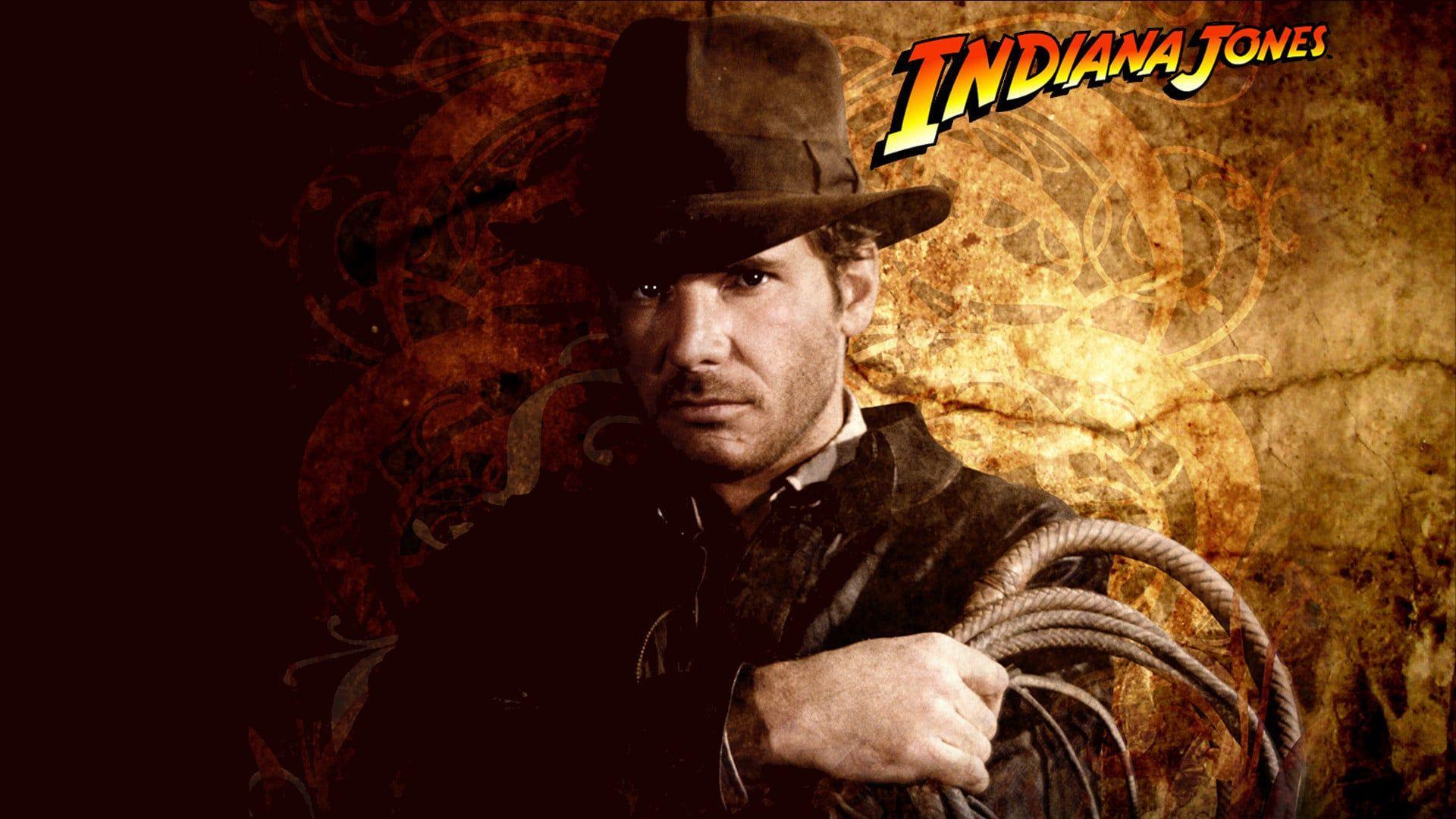 Jager Des Verlorenen Schatzes 1981 Ganzer Film Stream Deutsch Komplett Online Jager Des Verlorenen Schatzes 1981complete Indiana Jones Film Film Completi