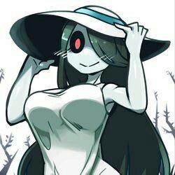 Pin de My Info en Hachishakusama & Kuchizake Onna | Anime ...