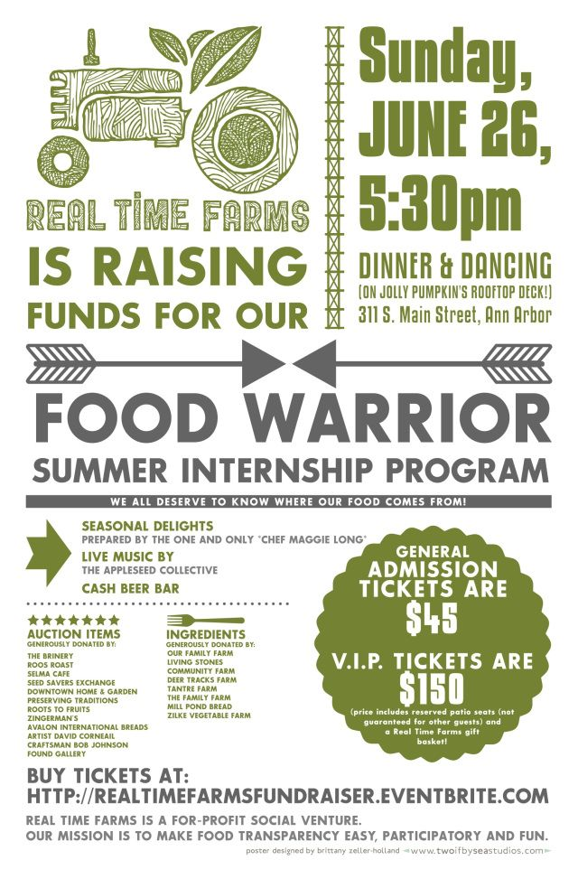 fundraising poster design and type pinterest fundraising
