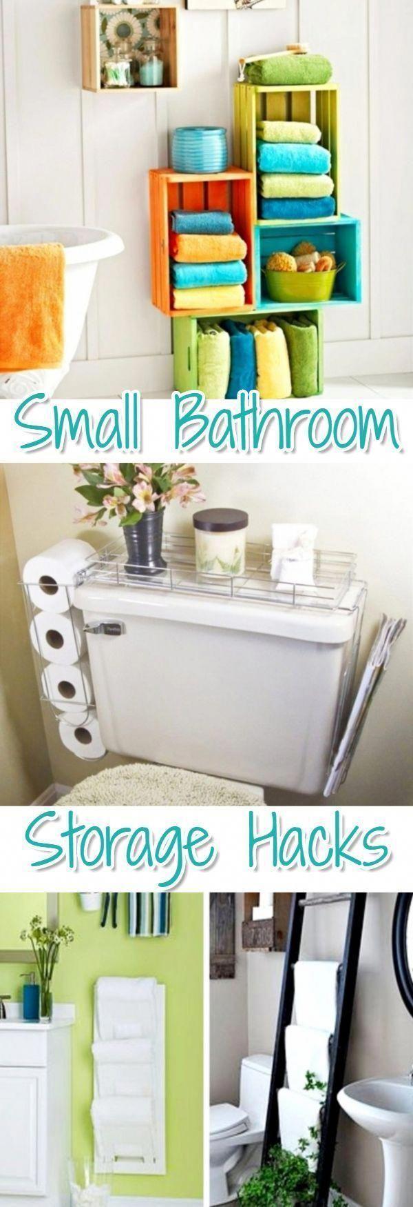 Small Bathroom Storage Solutions Storage Ideas For Small Bedrooms Great Small Bathroom Storage Solutions Small Bathroom Storage Bathroom Storage Solutions
