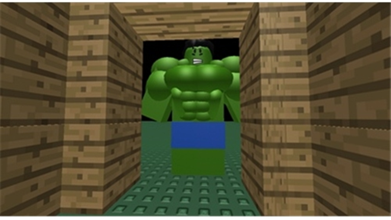 Roblox Build And Survive Build To Survive Monsters Roblox