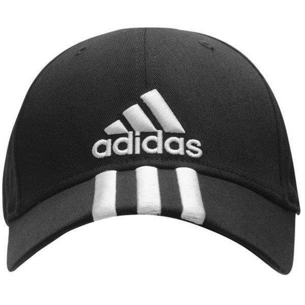 Adidas Adidas Performance 3 Stripe Baseball Cap Men S Baseball Caps Hats For Men Mens Hats Baseball Baseball Caps Mens