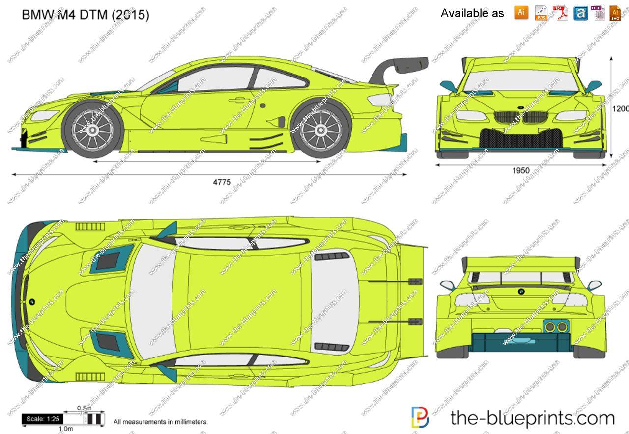 Spyker C8 Laviolette | PLANCHES COULEURS AUTOS AVIONS MOTOS COURSES ...