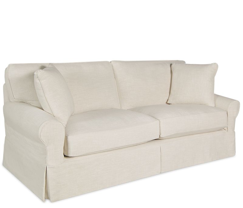 sofa slipcover odnheight piece looking furniture cushion ffffff odnbg gorgeous good t odnwidth