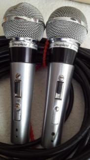 musikinstrumente mikrofon shure 565 sd in bremen vegesack musikinstrumente und zubeh r. Black Bedroom Furniture Sets. Home Design Ideas