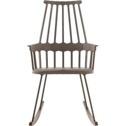 Rocking chairs#chairs #rocking