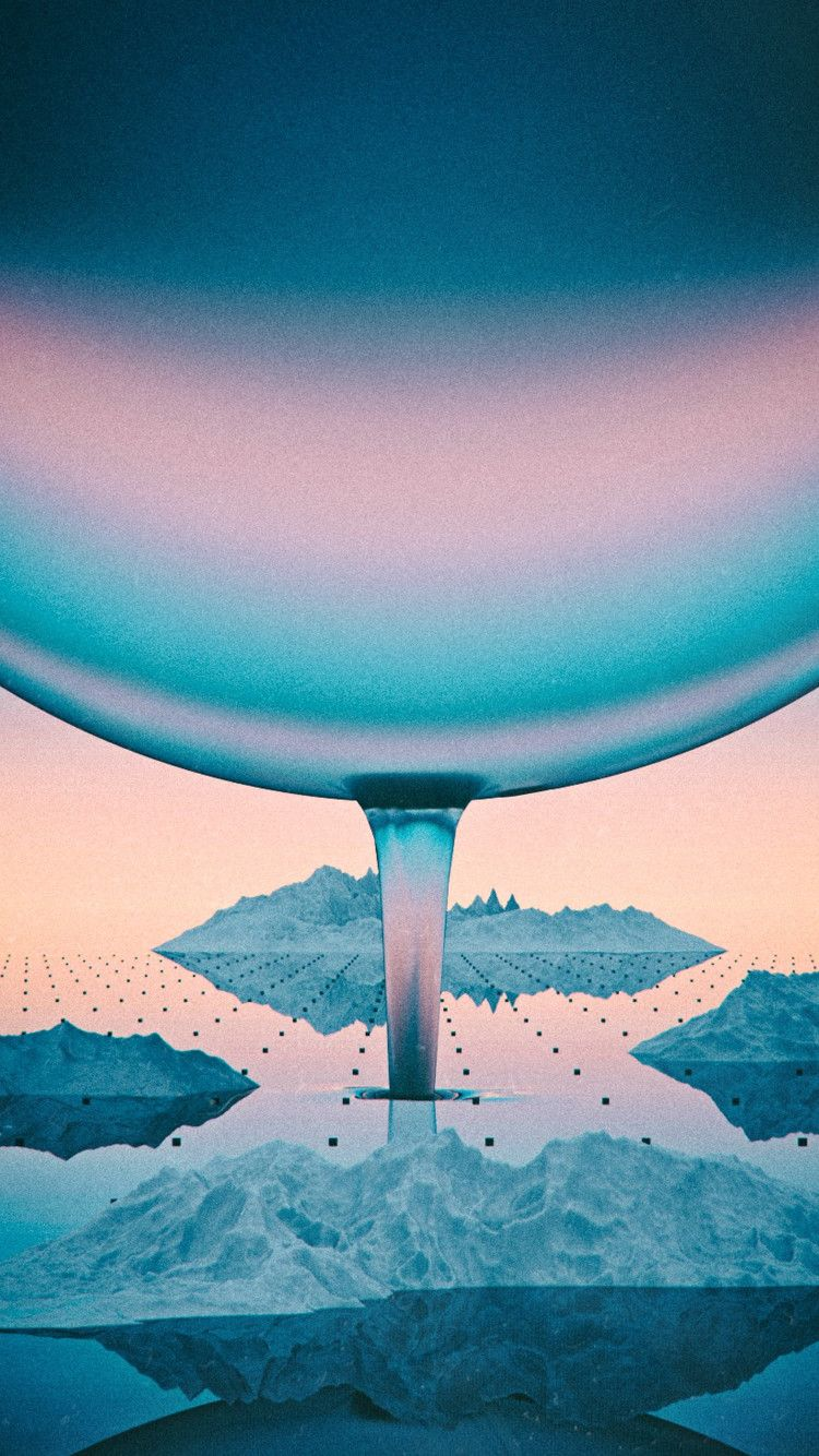 20 Free Futuristic Iphone 6 Wallpapers Hipsthetic Iphone 6 Wallpaper Wallpaper Iphone Neon Futuristic