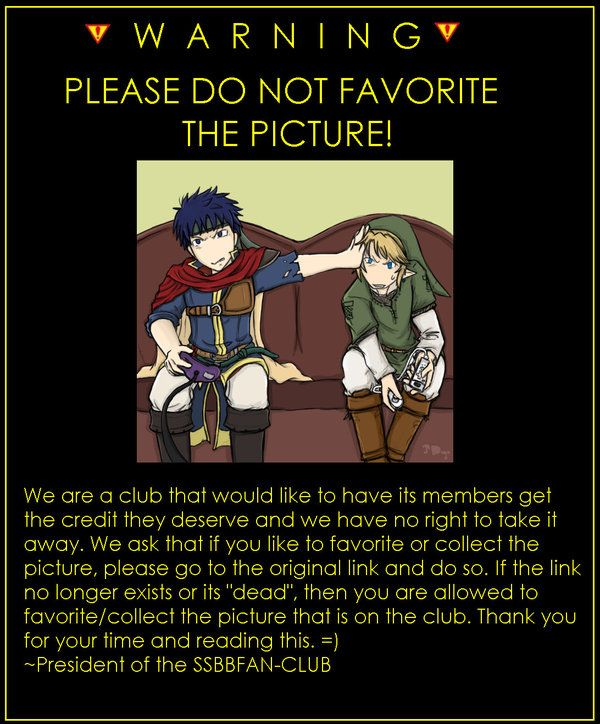 ike and link - Google Search