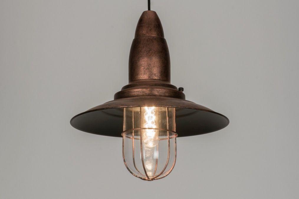10432 1 idee n voor het huis pinterest eigentijds rustiek en hanglamp - Kleur gevel eigentijds huis ...