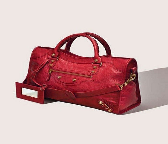 balenciaga giant city bag price Trends 2015  887f9dbc05cd9