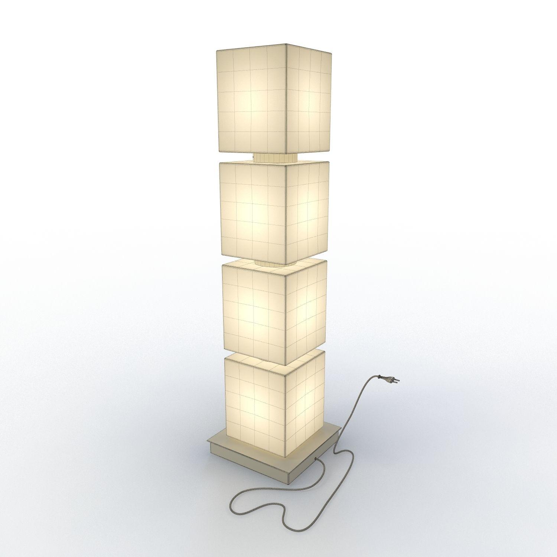 Delta Light Jeti Tower Light Delta Tower Jeti Delta Light Light Lamp