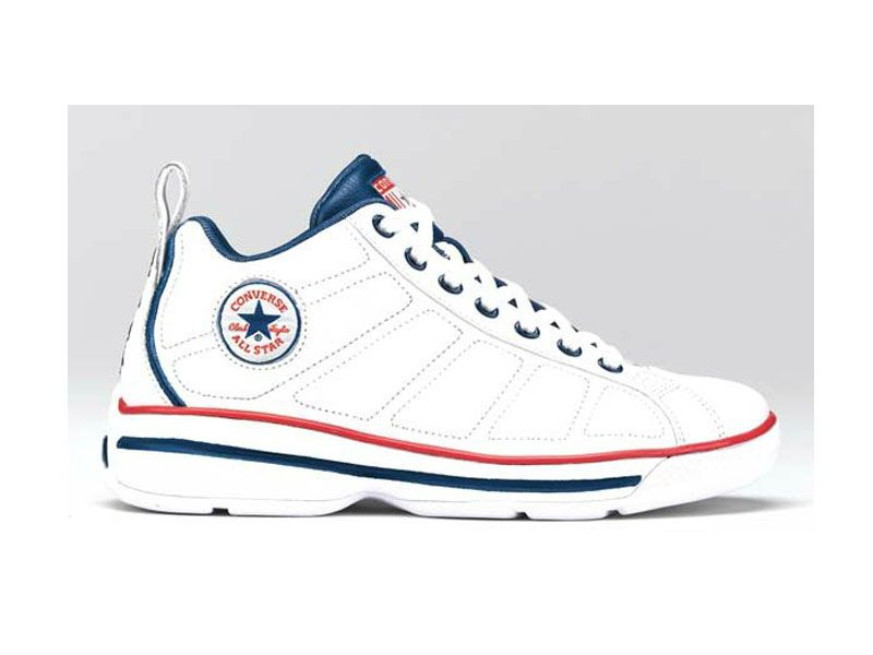 a809fecdfa1d I had these back in the day too. Converse should feel free to come back out  with these. (Converse All Star 2000)