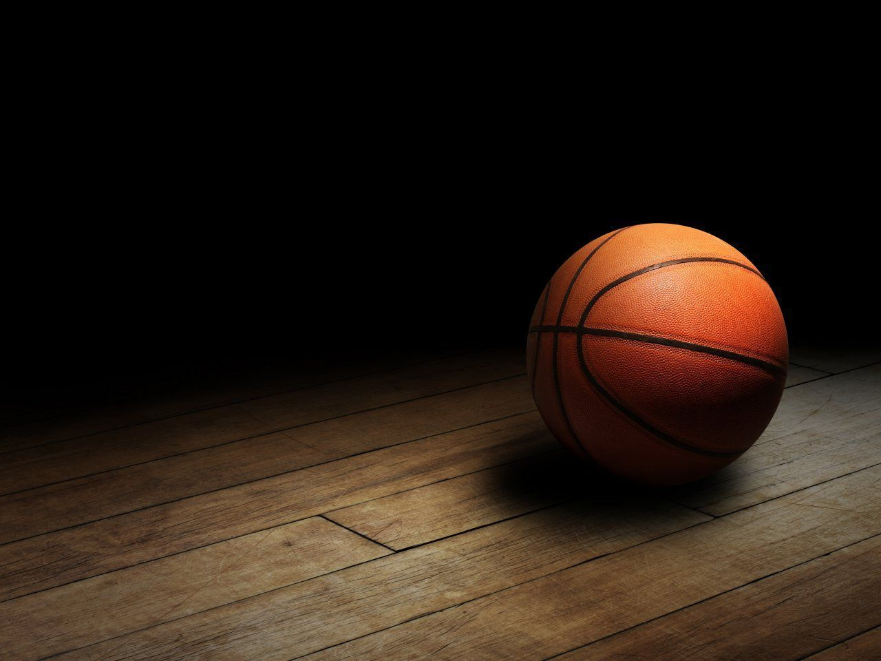 Basketball Wallpaper Basketball Court Wood Background