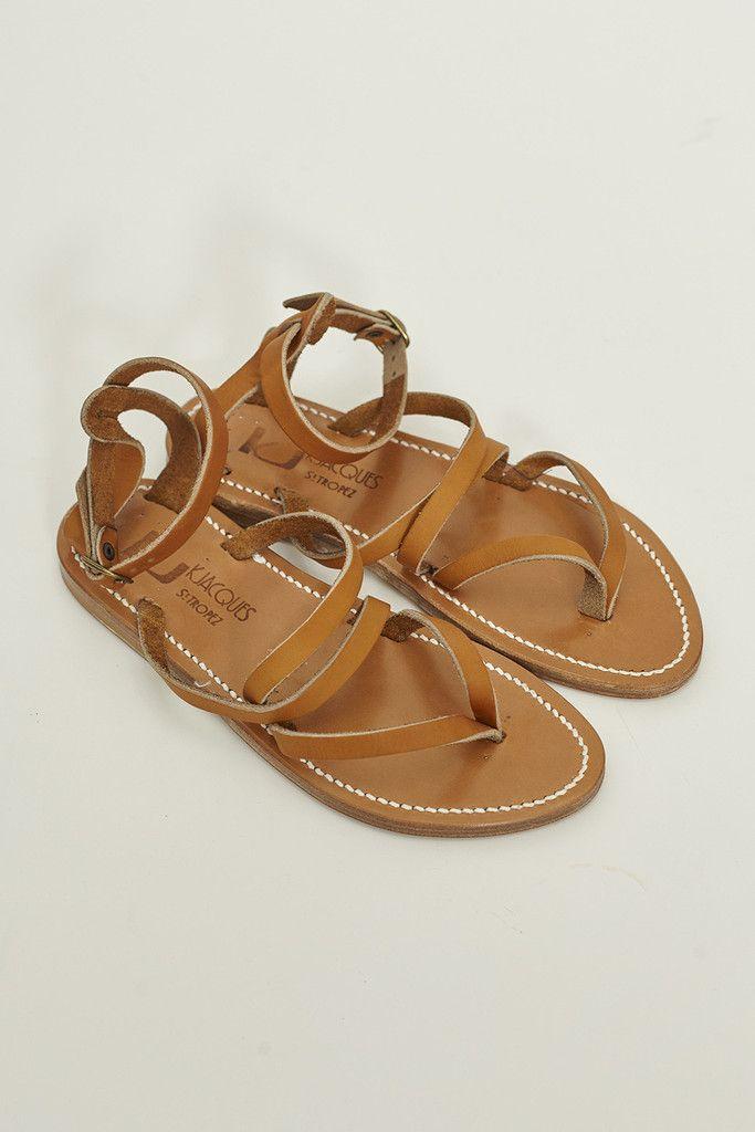Pul Naturel Epicure Sandal From ShopHeist.com!