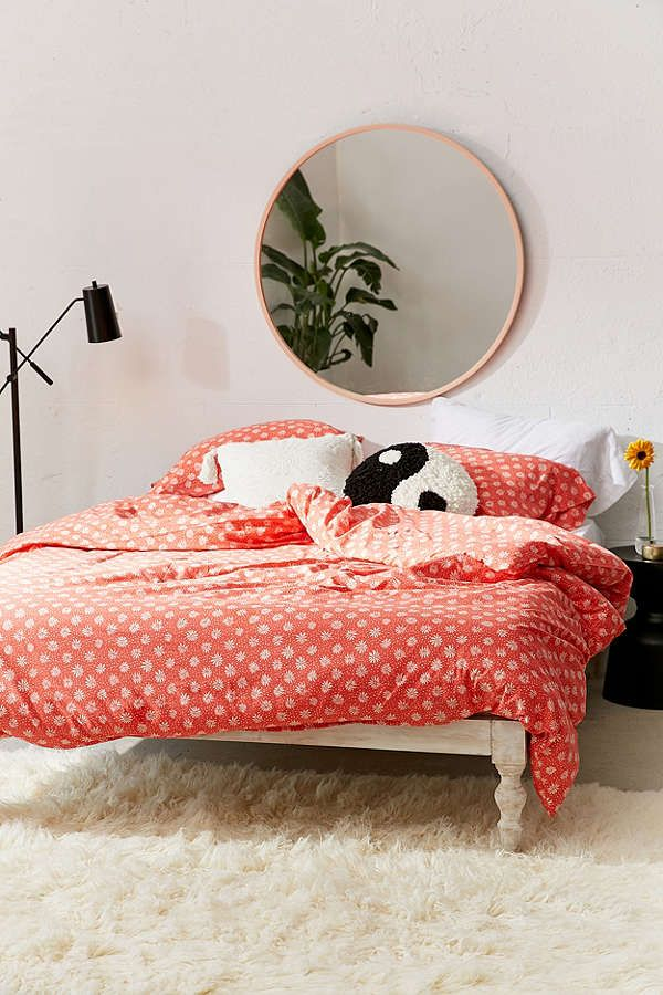 Daisy Bedroom Ideas 3 Unique Decorating