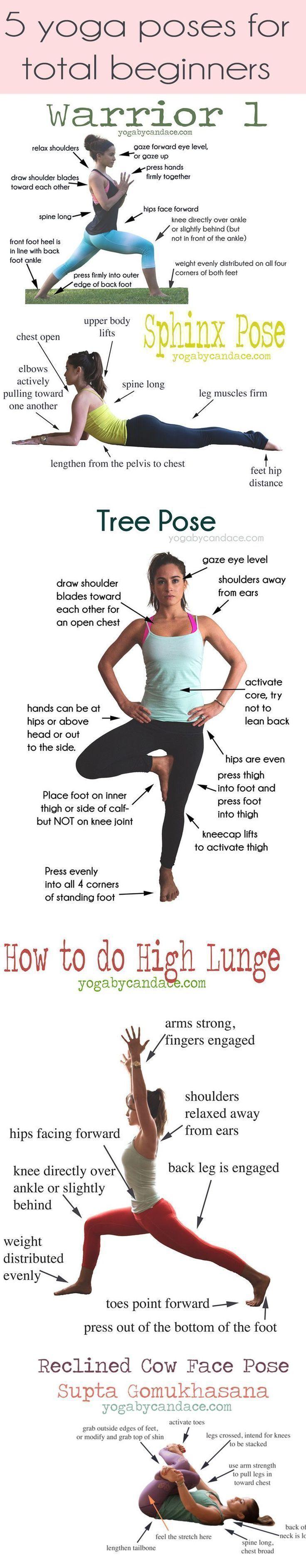 Yoga For Beginners Hot Pants Vinyasa Workout Girl Flexibility Weight Loss Body Shorts
