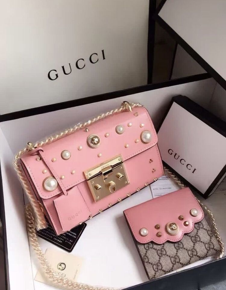 c8d70649df6ec ... DFO Handbags provide you with the highest-quality Gucci handbags at the lowest  prices anywhere  deep discounts on designer purses. Beautiful Bags