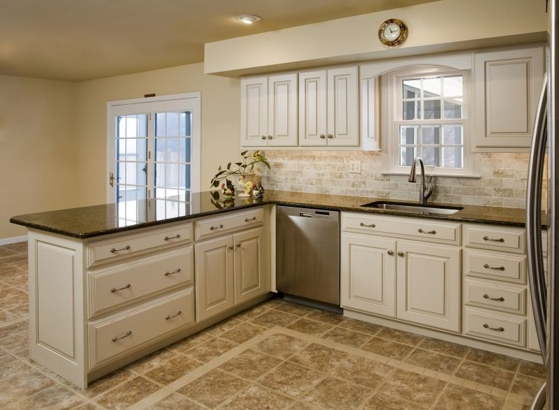 Best Cabinet Refacing Kitchen Cabinets Refinishing – Bucks 400 x 300