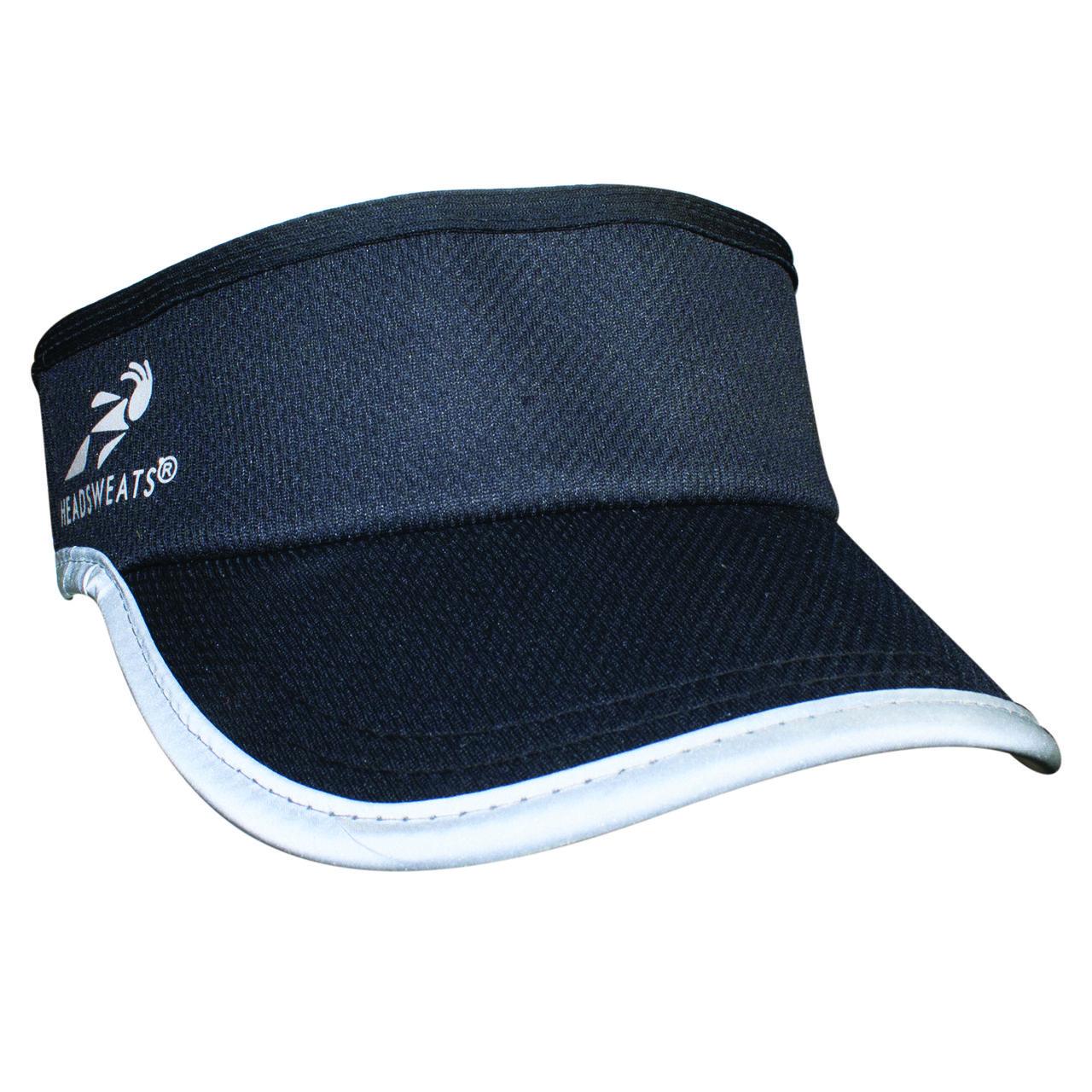 Headsweats Supervisor 2-Pack