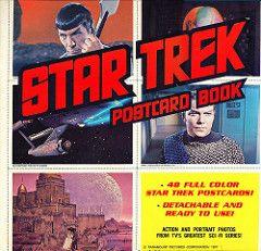Star Trek in the 1970s   Flickr - Photo Sharing!