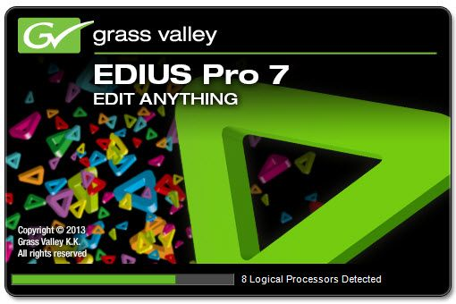 edius 7 software free full version crack for torrent