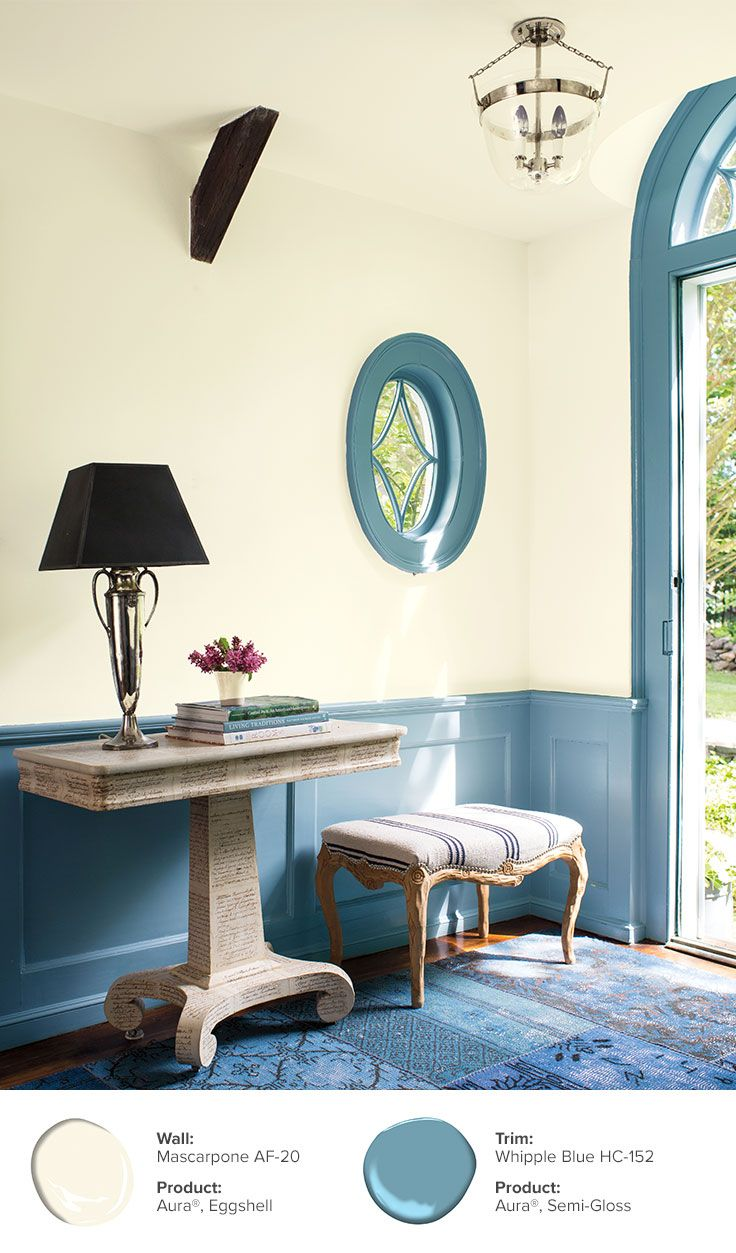 Craft an entryway that is inviting and elegant by highlighting the architectural features in your home also best ideas images paint colors colours colored rh pinterest