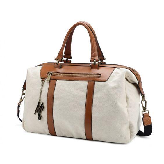 5af5d9da4 foto sacola de viagem feminina Sacola De Viagem Feminina, Bolsa De Viagem  Feminina, Sacolas