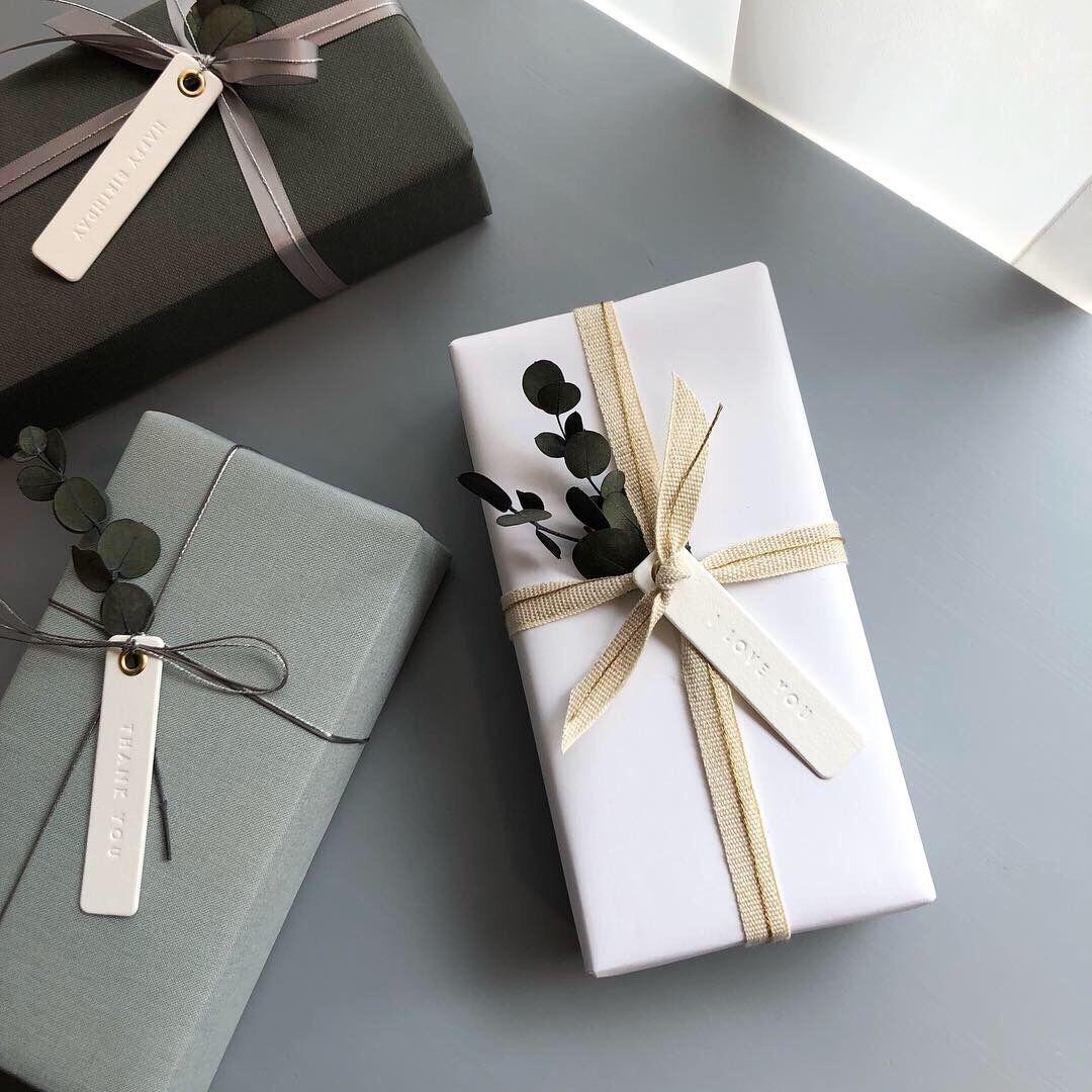 랩핑디자이너 조윤준 Gift Wrapping Gifts Gift Wrapping Inspiration