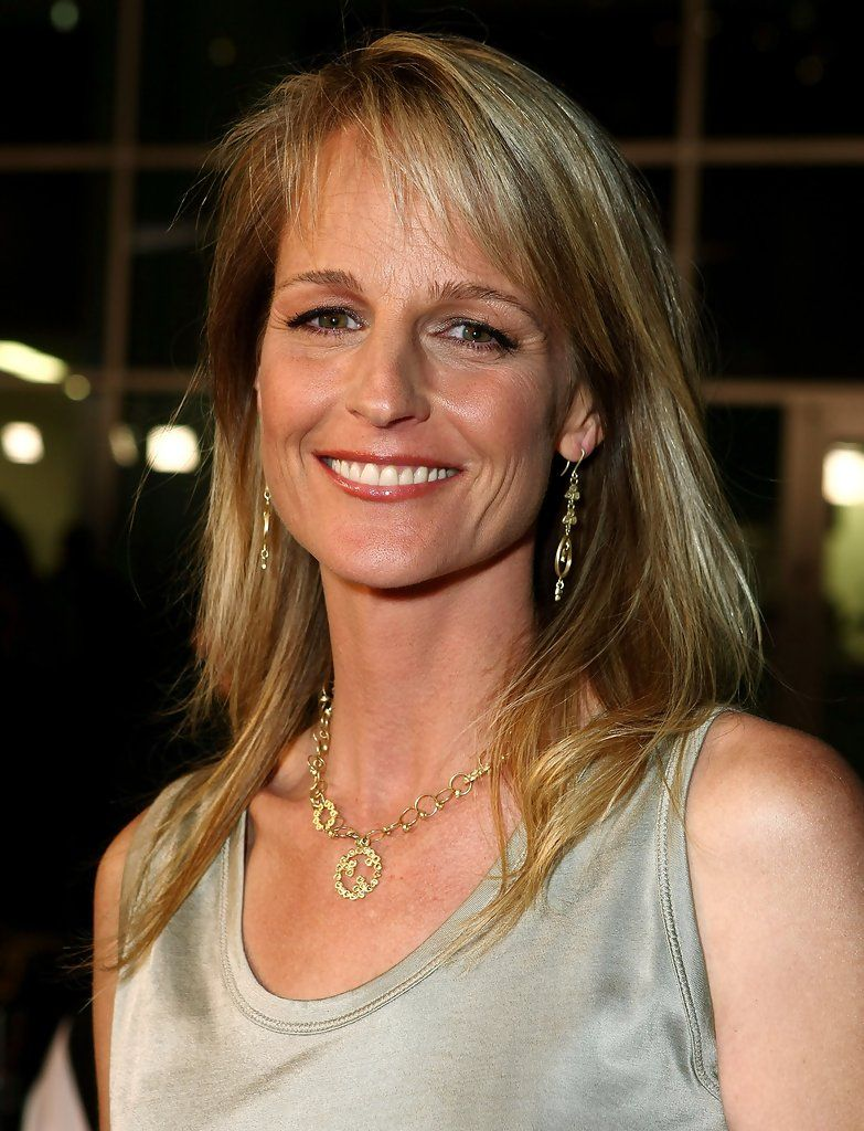2019 Helen Hunt naked (81 foto and video), Ass, Sideboobs, Boobs, see through 2015