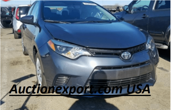 Pin On The Cut Cost Car Importation Blueprint