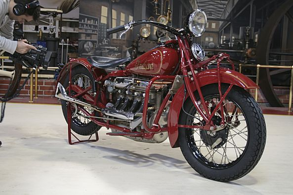 1933 Indian Four Indian Motorbike Indian Motorcycle Classic Motorcycles