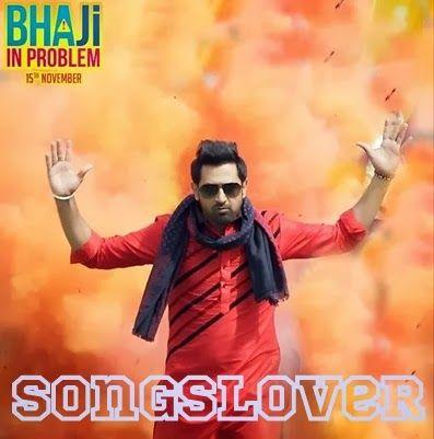 Bhaji In Problem Download Full Movie Free