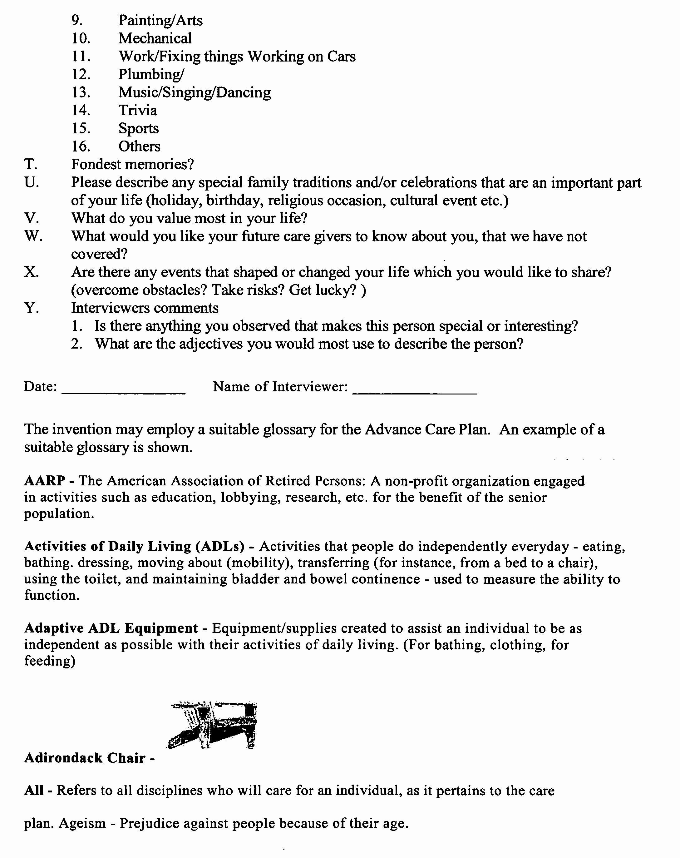 Work Power And Energy Worksheet Fresh Work Energy And